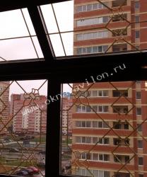 окна для балконных блоков в оренбурге